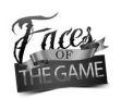 Facesofthegame