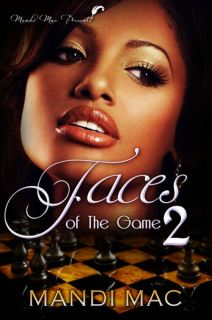 Faces of the Game - 2